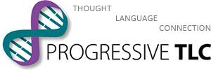 Progressive TLC